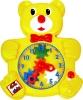 speelgoed_189