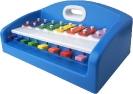 speelgoed_205