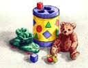 speelgoed_239