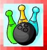 Bowling_90